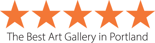 best-art-gallery-portland.png